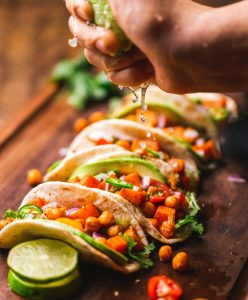 the best places to eat and drink in Guatemala